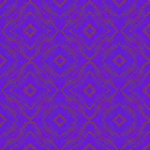 FAB_Purple