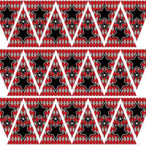 42-6300x5400-Bunting_Banner-skull-stars_red