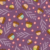 Autumn_pattern-03_shop_thumb