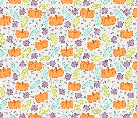 Autumn_pattern-04_shop_preview
