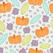 Autumn_pattern-04_shop_thumb