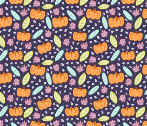 Autumn_pattern-09_shop_preview