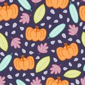 Autumn_pattern-09_shop_thumb