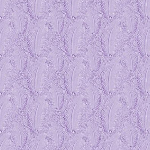 Lilac_Feather