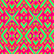 Textile_Abstract_Bright_Pixels