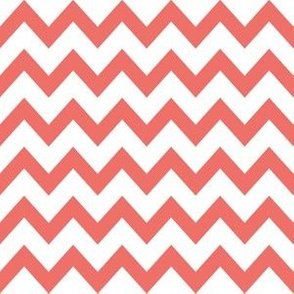 chevron girl coral cute chevron coral girls room chevrons