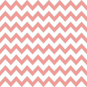 blush chevrons chevron stripe coordinate girls sweet fabrics chevron fabric