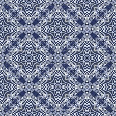 blue02