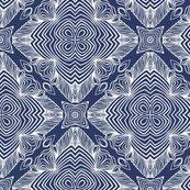 Blue02_copy_shop_thumb