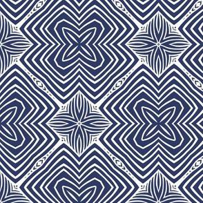 blue04