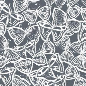 IkatButterfly
