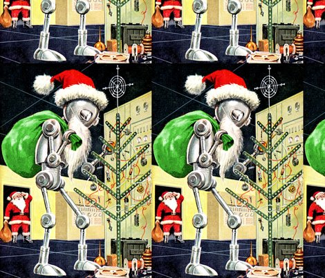 Spoonflower_robot_santa_shop_preview