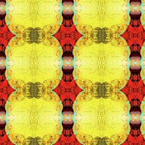 Golden SunsTouch