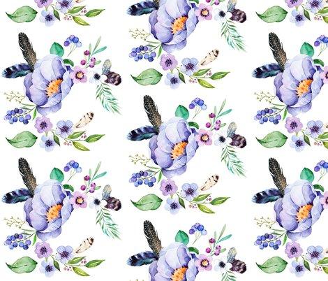 Rrrpurple_floral_feather_shop_preview