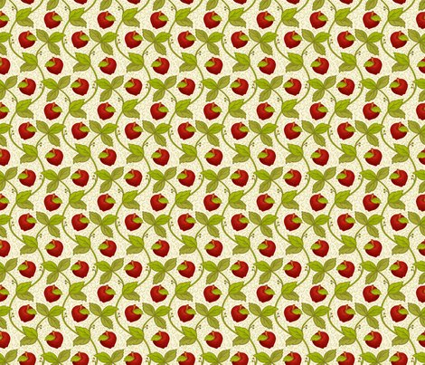 Apples_shop_preview