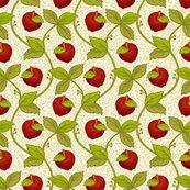 Apples_shop_thumb