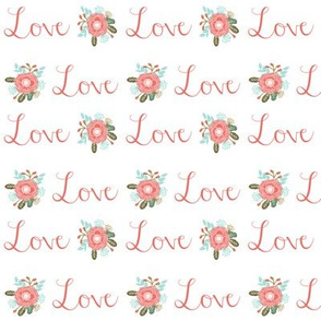 love blooms blossoms girls peonies poseys posy blossom flower florals