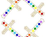 Rgrandcrossemb4_thumb