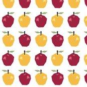 Rgeometric_apples_shop_thumb