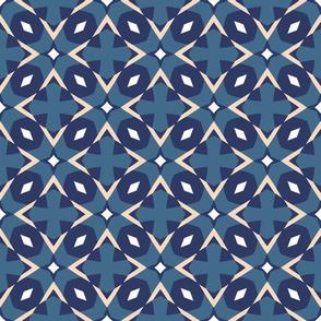 blue17