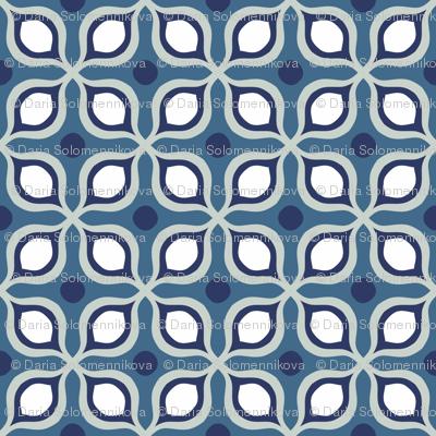 blue18