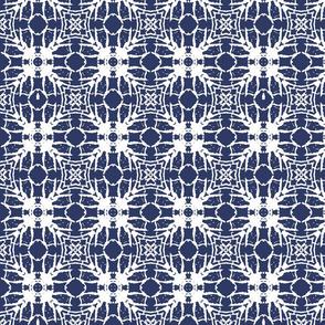 blue30