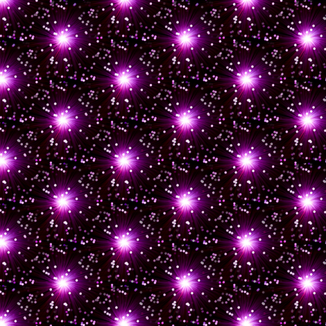 Outer space wallpaper stofftoy spoonflower for Outer space material