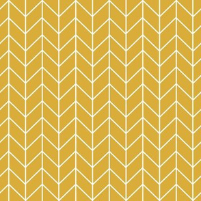 mustard chevrons chevron mustard yellow lines stripes