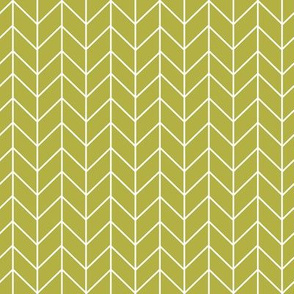 chevron sage green chevrons green stripes
