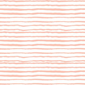 painted stripes blush paint stripe stripes blush stripes girls coordinate