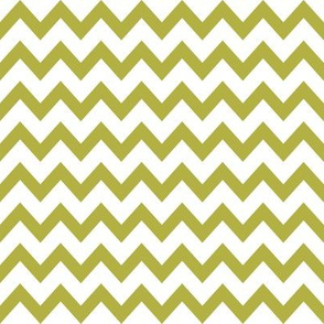 sage green chevron coordinate green chevron stripes coordinate