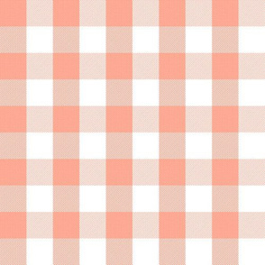 blush tartan check gingham blush tartan checks girls coordinate