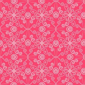 pink08