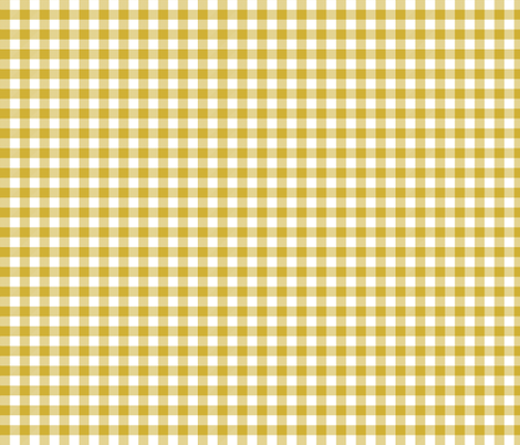 Check fabric yellow fabric yellow check fabric yellow for Yellow nursery fabric