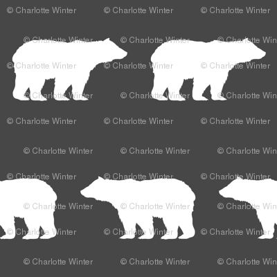 bear nursery fabric bear design bear nursery