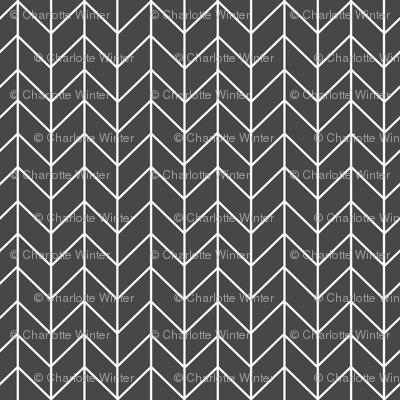 chevron charcoal nursery baby nursery fabric chevron fabric stripes chevrons