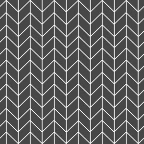 chevron charcoal nursery baby nursery fabric chevron fabric stripes chevrons