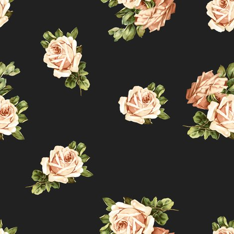 Rrtea_party_roses_shop_preview