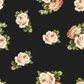 Rrtea_party_roses_shop_thumb