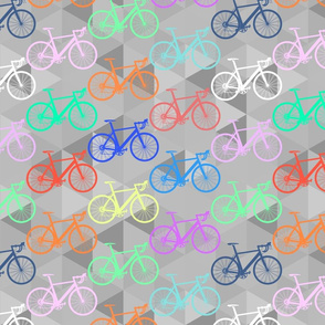 Brighter Bikes