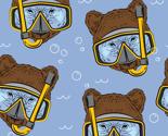Rsnorking_brown__bear_blue_thumb