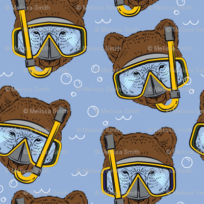 Rrrsnorking_brown__bear_blue_preview