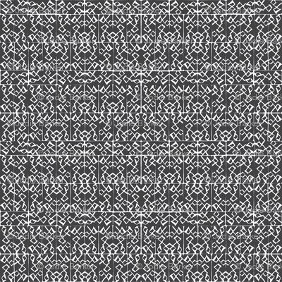 Buzz Brick - Charcoal