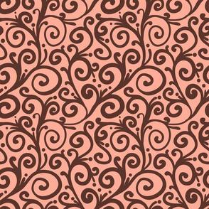 pink24