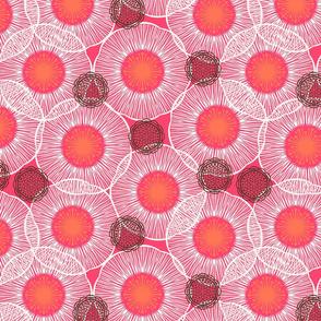 pink28