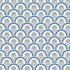 blue39