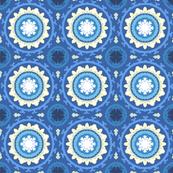 blue45
