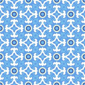blue48