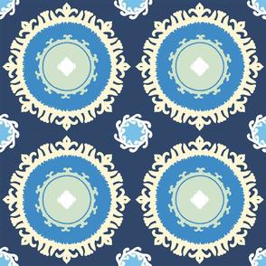 blue49