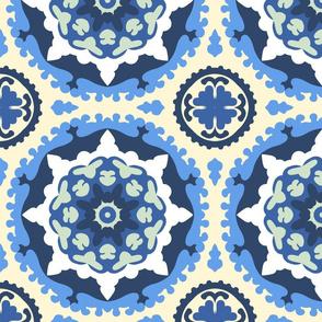 blue52
